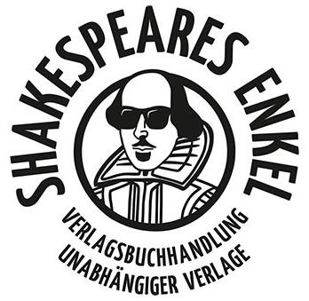 Shakespeares Enkel